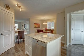Photo 16: 175 LEGACY Mews SE in Calgary: Legacy Semi Detached for sale : MLS®# C4242797