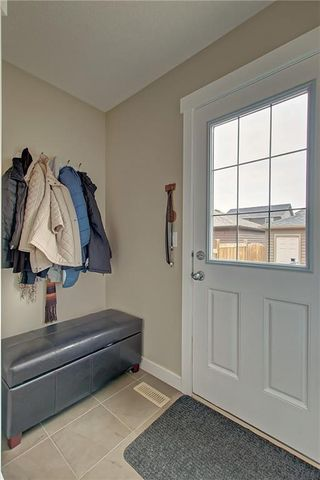 Photo 40: 175 LEGACY Mews SE in Calgary: Legacy Semi Detached for sale : MLS®# C4242797
