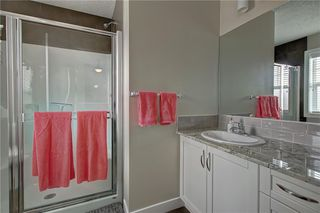 Photo 34: 175 LEGACY Mews SE in Calgary: Legacy Semi Detached for sale : MLS®# C4242797