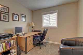Photo 35: 175 LEGACY Mews SE in Calgary: Legacy Semi Detached for sale : MLS®# C4242797