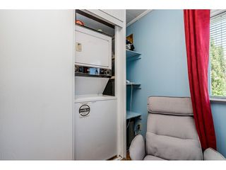 """Photo 9: 141 1840 160 Street in Surrey: King George Corridor Manufactured Home for sale in """"BREAKAWAY BAYS"""" (South Surrey White Rock)  : MLS®# R2367996"""