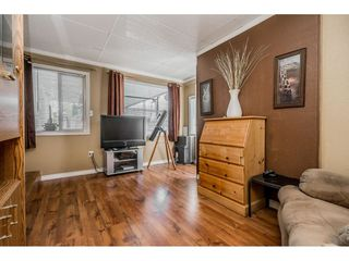 "Photo 13: 141 1840 160 Street in Surrey: King George Corridor Manufactured Home for sale in ""BREAKAWAY BAYS"" (South Surrey White Rock)  : MLS®# R2367996"