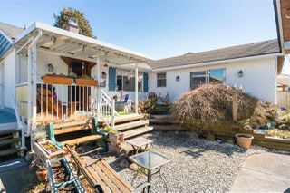 Photo 8: 10191 LEONARD Road in Richmond: South Arm House for sale : MLS®# R2369228
