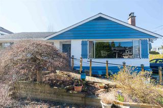 Photo 9: 10191 LEONARD Road in Richmond: South Arm House for sale : MLS®# R2369228