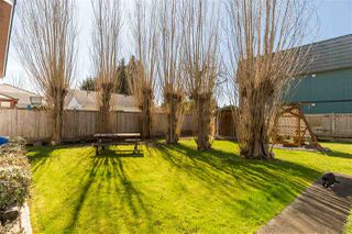 Photo 7: 10191 LEONARD Road in Richmond: South Arm House for sale : MLS®# R2369228