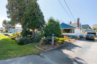 Photo 11: 10191 LEONARD Road in Richmond: South Arm House for sale : MLS®# R2369228