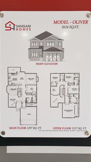 Photo 3: 6605 55 Avenue: Beaumont House for sale : MLS®# E4156665