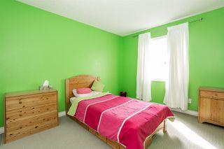 Photo 19: 1199 OAKLAND Drive: Devon House for sale : MLS®# E4157433