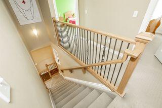 Photo 13: 1199 OAKLAND Drive: Devon House for sale : MLS®# E4157433