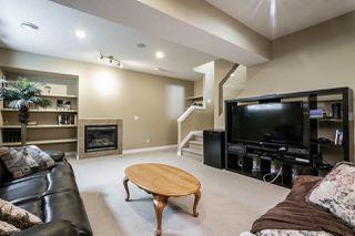 Photo 24: 1199 OAKLAND Drive: Devon House for sale : MLS®# E4157433