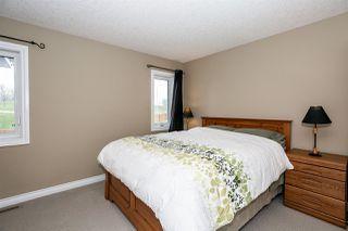 Photo 14: 1199 OAKLAND Drive: Devon House for sale : MLS®# E4157433