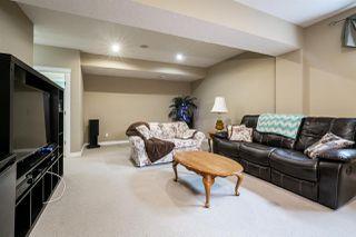 Photo 23: 1199 OAKLAND Drive: Devon House for sale : MLS®# E4157433