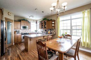 Photo 5: 1199 OAKLAND Drive: Devon House for sale : MLS®# E4157433