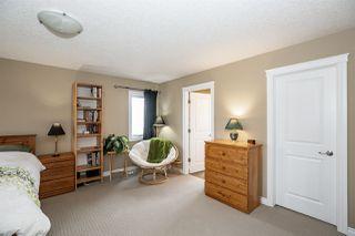 Photo 15: 1199 OAKLAND Drive: Devon House for sale : MLS®# E4157433