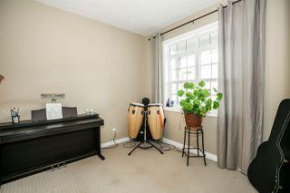 Photo 11: 1199 OAKLAND Drive: Devon House for sale : MLS®# E4157433