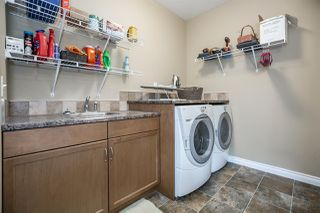 Photo 12: 1199 OAKLAND Drive: Devon House for sale : MLS®# E4157433