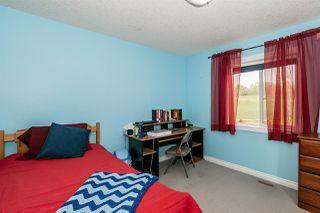 Photo 20: 1199 OAKLAND Drive: Devon House for sale : MLS®# E4157433