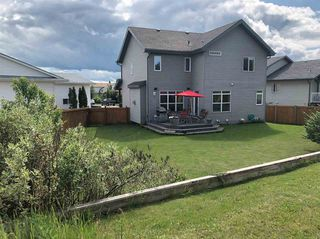 Photo 27: 1199 OAKLAND Drive: Devon House for sale : MLS®# E4157433
