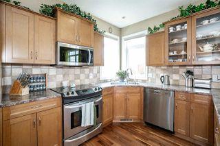 Photo 7: 1199 OAKLAND Drive: Devon House for sale : MLS®# E4157433