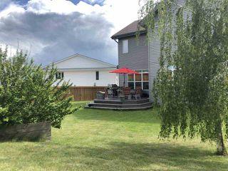 Photo 26: 1199 OAKLAND Drive: Devon House for sale : MLS®# E4157433