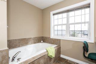 Photo 17: 1199 OAKLAND Drive: Devon House for sale : MLS®# E4157433
