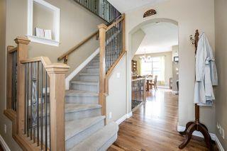 Photo 3: 1199 OAKLAND Drive: Devon House for sale : MLS®# E4157433