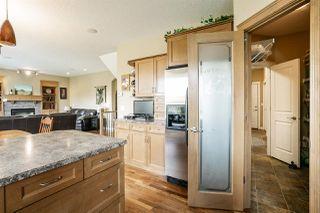 Photo 10: 1199 OAKLAND Drive: Devon House for sale : MLS®# E4157433