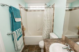 Photo 21: 1199 OAKLAND Drive: Devon House for sale : MLS®# E4157433
