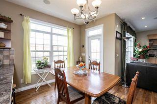 Photo 6: 1199 OAKLAND Drive: Devon House for sale : MLS®# E4157433