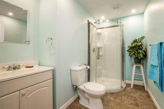 Photo 25: 1199 OAKLAND Drive: Devon House for sale : MLS®# E4157433