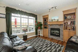 Photo 4: 1199 OAKLAND Drive: Devon House for sale : MLS®# E4157433