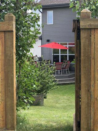 Photo 28: 1199 OAKLAND Drive: Devon House for sale : MLS®# E4157433