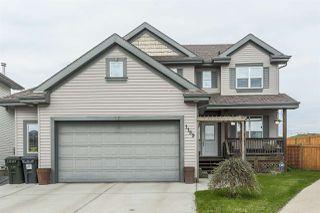 Photo 2: 1199 OAKLAND Drive: Devon House for sale : MLS®# E4157433