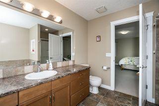Photo 16: 1199 OAKLAND Drive: Devon House for sale : MLS®# E4157433