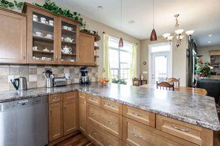 Photo 8: 1199 OAKLAND Drive: Devon House for sale : MLS®# E4157433