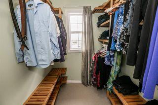Photo 18: 1199 OAKLAND Drive: Devon House for sale : MLS®# E4157433