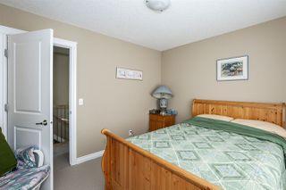Photo 22: 1199 OAKLAND Drive: Devon House for sale : MLS®# E4157433