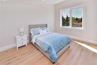Photo 29: 9346 LOCHSIDE Drive in SAANICHTON: Si Sidney South-East Single Family Detached for sale (Sidney)  : MLS®# 411073