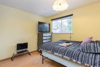 """Photo 8: 2997 SURF Crescent in Coquitlam: Ranch Park House for sale in """"RANCH PARK"""" : MLS®# R2372503"""
