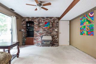 """Photo 13: 2997 SURF Crescent in Coquitlam: Ranch Park House for sale in """"RANCH PARK"""" : MLS®# R2372503"""