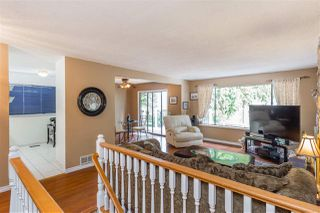 """Photo 19: 2997 SURF Crescent in Coquitlam: Ranch Park House for sale in """"RANCH PARK"""" : MLS®# R2372503"""