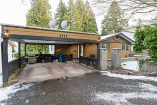 """Photo 2: 2997 SURF Crescent in Coquitlam: Ranch Park House for sale in """"RANCH PARK"""" : MLS®# R2372503"""