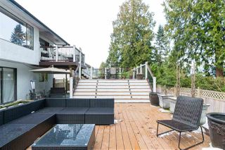 """Photo 4: 2997 SURF Crescent in Coquitlam: Ranch Park House for sale in """"RANCH PARK"""" : MLS®# R2372503"""