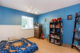 """Photo 9: 2997 SURF Crescent in Coquitlam: Ranch Park House for sale in """"RANCH PARK"""" : MLS®# R2372503"""
