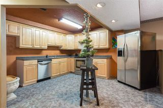 """Photo 12: 2997 SURF Crescent in Coquitlam: Ranch Park House for sale in """"RANCH PARK"""" : MLS®# R2372503"""