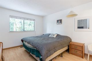 """Photo 10: 2997 SURF Crescent in Coquitlam: Ranch Park House for sale in """"RANCH PARK"""" : MLS®# R2372503"""