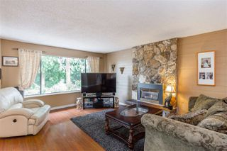 """Photo 18: 2997 SURF Crescent in Coquitlam: Ranch Park House for sale in """"RANCH PARK"""" : MLS®# R2372503"""
