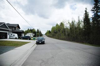 Photo 19: 5896 LELAND Road in Prince George: Haldi House for sale (PG City South (Zone 74))  : MLS®# R2373321