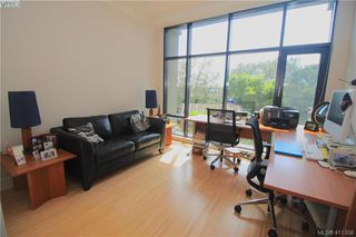 Photo 21: 106 847 Dunsmuir Rd in VICTORIA: Es Esquimalt Condo for sale (Esquimalt)  : MLS®# 815461