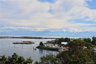Photo 33: 106 847 Dunsmuir Rd in VICTORIA: Es Esquimalt Condo for sale (Esquimalt)  : MLS®# 815461